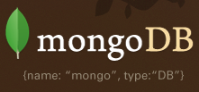 mongoDB on a Mac
