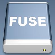 Mac NTFS support