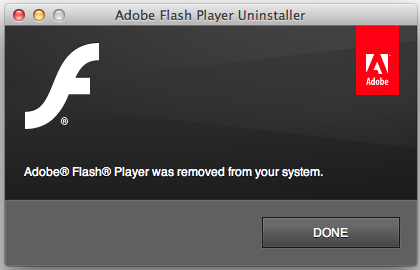 remove-flash-player-from-mac
